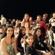 Concert FullSizeRender 1