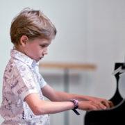 Piano Concert Zurich 3