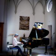 Piano Concert Zurich 5