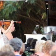 Zakhar Bron School Garlitsky Violin Masterclass 2018 7